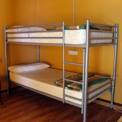 habitacion-de-3